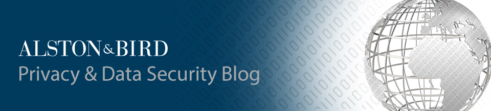 Alston & Bird Privacy & Data Security Blog
