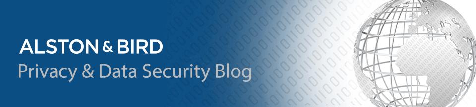 Alston & Bird Privacy & Data Security Blog